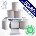 rotoli_termici_80x80_carta_termica_rotoli_termici_80gr_registratori_di_cassa_scommesse_sportive_pos