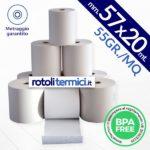 rotoli_termici_per_pos_57x20_carta_termica_senza_bisfenoli_rotoli_termici_55gr_registratori_di_cassa_scommesse