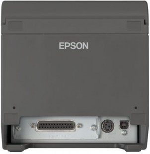 Epson TM T20II