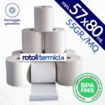 rotoli_termici_57x80_carta_termica_senza_bisfenoli_rotoli_termici_55gr_registratori_di_cassa_scommesse
